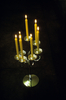 7-light Candelabrum for the LSE ::