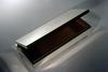 The Hadfield Cigarette Box ::
